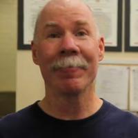 Gary, 56