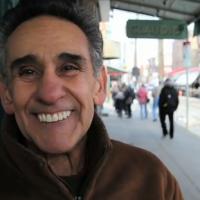 Joseph, 63