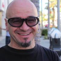 Tony, 47