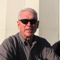 Jay, 65