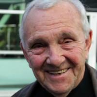 Phillip, 82
