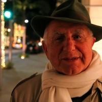 Alain, 72