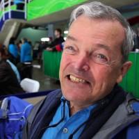 Hugh, 68