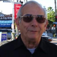 Bob, 71