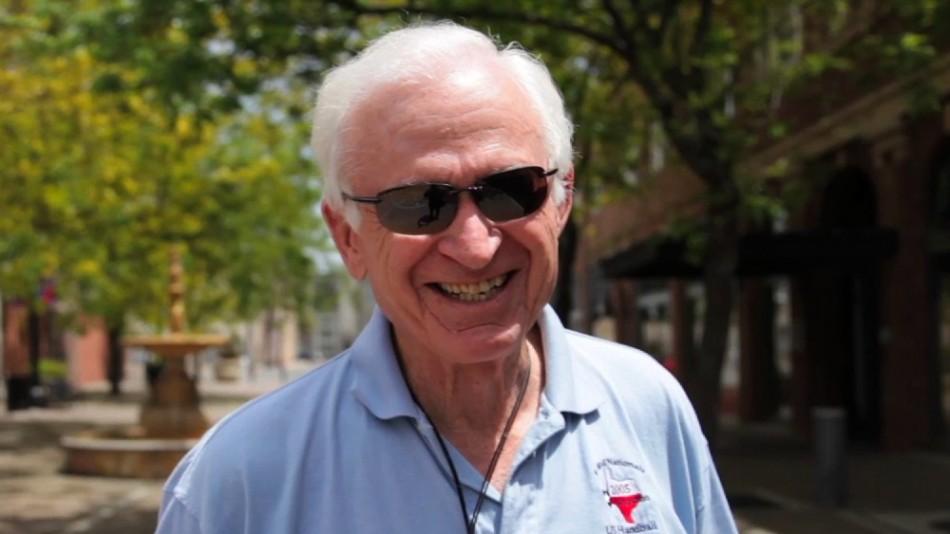 Bill, 76