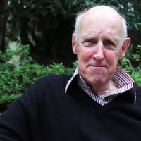 John, 80