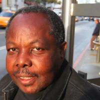 Larry, 59