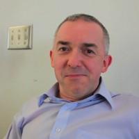 Ian, 50