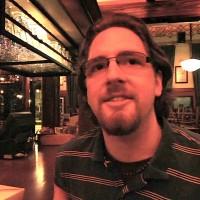 Matt, 25