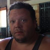 Randy, 32