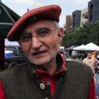 Ivan, 81