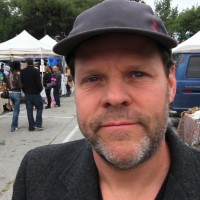 Jeff, 46