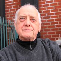 Gene, 75