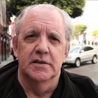 Dennis, 65