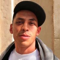 Jose, 23