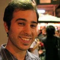 Ahmed, 26