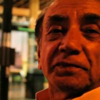 Kamn, 75
