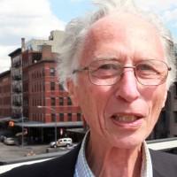 Jay, 80
