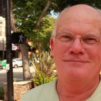John, 65