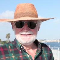 Julian, 79