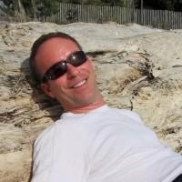 Peter, 45
