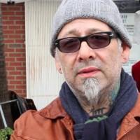 Rick, 58