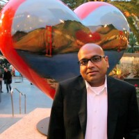 Vijay, 41