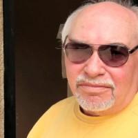 Brian, 57