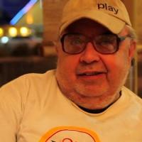 Greg, 60