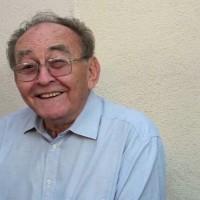 Mikhail, 79
