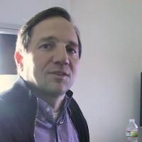 Alan, 44