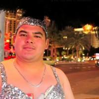 Juan, 37