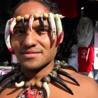 Matamawgwi, no age given