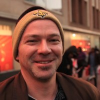 Jörn, 42