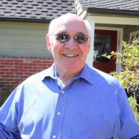 Michael, 73