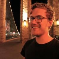 Rasmus, 24