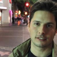 Dustin, 28