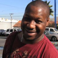 Michael, 35