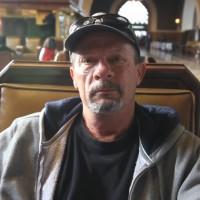 Russ, 56