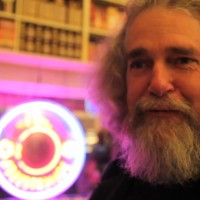 Dave, 59