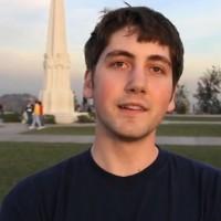 Nick, 19