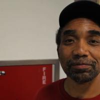 Bernard, 55