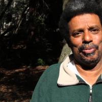 Manny, 53