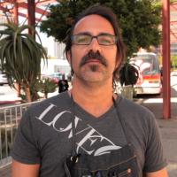 Dan, 41