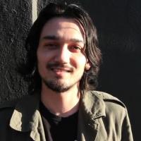 Giovanni, 23