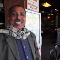 Mustafa, 53