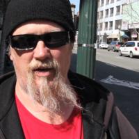 Pete, 54