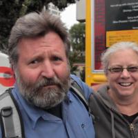 Richard, 56
