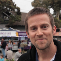 Ryan, 35