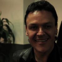 Pedro Fernandez, 41